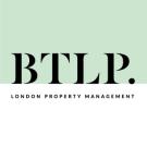 BTLP logo