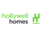 Hollywell Homes, Worcester