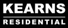 Kearns Residential logo