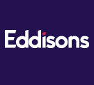 Eddisons Commercial Limited, Huntingdonbranch details