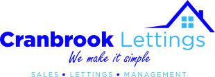 Cranbrook Lettings & Sales, Ilfordbranch details