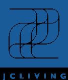 JC Living logo