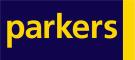 Parkers Estate Agents , Cavershambranch details