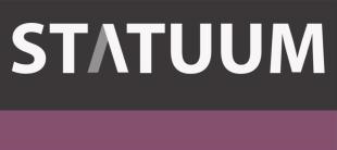 Statuum, Londonbranch details