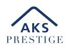 AKS Prestige, Derby