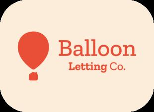 Balloon Letting Company, Bristolbranch details