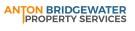 Anton Bridgewater Property Services logo