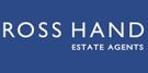Ross Hand Estate Agents logo