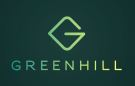 Greenhill Sales and Lettings Limited logo