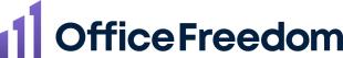 Office Freedom, Office Freedom Regionalbranch details