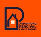 Armstrong Percival Estate Agents logo