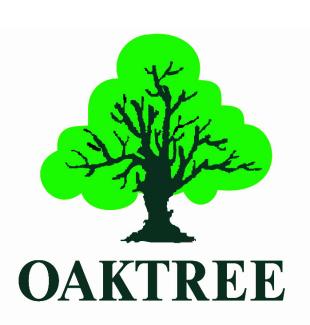 Oaktree West London, Ealingbranch details
