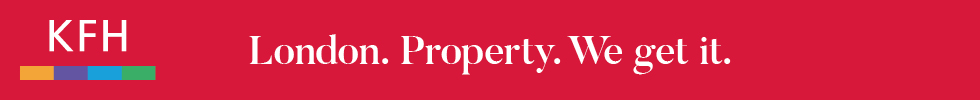 Get brand editions for Kinleigh Folkard & Hayward - Lettings, Queens Park