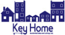 Key Home Limited , Northamptonbranch details