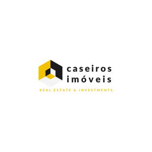 Caseiros Imóveis - Real Estate & Investments Administration Page, Farobranch details
