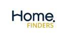 Home Finders, Swindon details