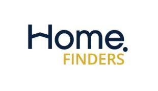 Home Finders, Swindonbranch details