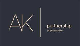 AK Partnership, Londonbranch details