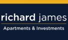 Richard James Apartments & Investments, Swindon details