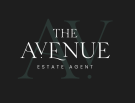 The Avenue, Covering Midlands