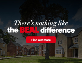 Get brand editions for Beal Homes