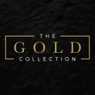 The Gold Collection, Solihull
