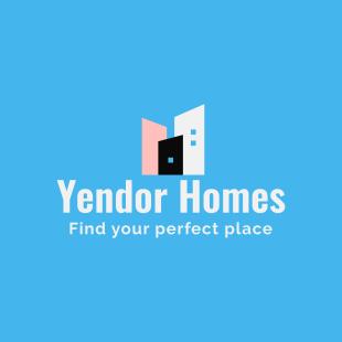Yendor Homes, Glasgowbranch details