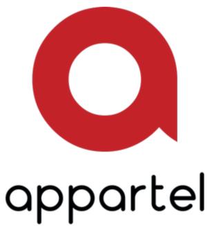 Appartel, Wembleybranch details