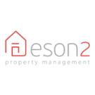 Eson2 logo