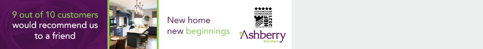 Ashberry Homes (Eastern Counties), Beaumont Park