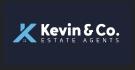 Kevin & Co, Barkingside