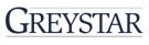 Greystar, Equipment Works