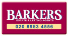 Barkers, Borehamwood