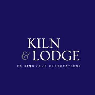 Kiln & Lodge, Chelmsfordbranch details