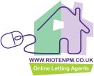 RPM (Rioten Property Management Ltd), Croydon details