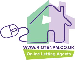 RPM (Rioten Property Management Ltd), Croydonbranch details