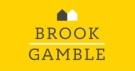 Brook Gamble Estate Agents, Eastbourne