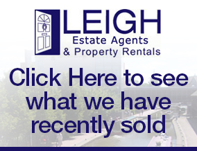 Get brand editions for Leigh Estate Agents, Banbury