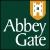 Abbey Gate, Battle