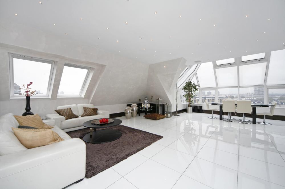 Large Tiles Design Ideas Photos Amp Inspiration Rightmove