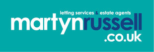 Martyn Russell Property Services, Readingbranch details