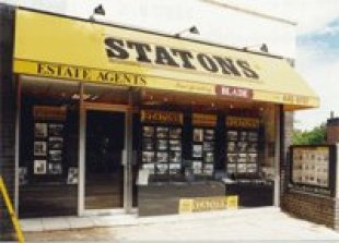 Statons, Brookmans Parkbranch details