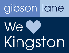 Get brand editions for Gibson Lane, Kingston Upon Thames - Sales & Lettings