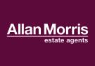 Allan Morris Worcester, Worcester