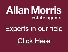Get brand editions for Allan Morris, BROMSGROVE