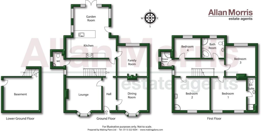89 Worcester Road final floor plan.jpg