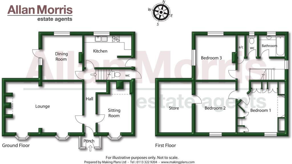 Corner Mead final floor plan.jpg