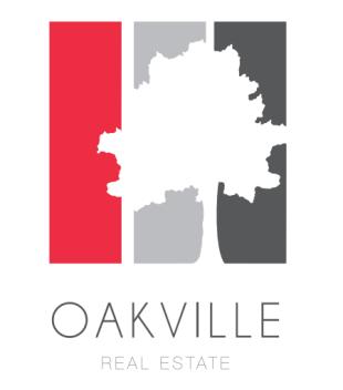 Oakville Real Estate, East Hambranch details