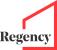 Regency Estates, Horwich
