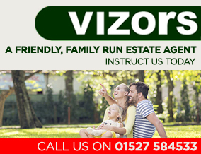Get brand editions for Vizors, Redditch